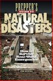 Prepper's Guide to Surviving Natural Disasters, James D. Nowka, 144023566X