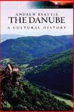 The Danube, Andrew Beattie, 1904955665