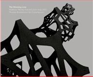 Matthew Ritchie: the Morning Line, Caroline Jones, 3865605664