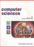 Computer Sciences, Flynn, Roger R., 0028655664