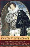 The Norton Anthology of English Literature 7th Edition
