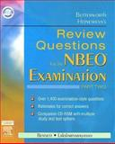 Review Questions for the NBEO Examination, Bennett, Edward S. and Lakshminarayanan, Vasudevan, 0750675667