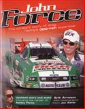 John Force, Erik Arneson, 0760335664