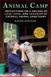 Animal Camp, Kathy Stevens, 1620875667