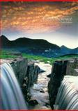 Earth Science, Tarbuck, Edward J. and Lutgens, Frederick, 0130815667