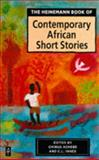 The Heinemann Book of Contemporary African Short Stories 1st Edition