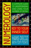 Numerology, Hans Decoz and Tom Monte, 0895295660
