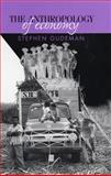 The Anthropology of Economy : Community, Market, and Culture, Gudeman, Stephen, 0631225668