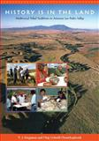 History Is in the Land : Multivocal Tribal Traditions in Arizona's San Pedro Valley, Colwell-Chanthaphonh, Chip, 0816525668
