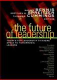 The Future of Leadership, Hardcover, Thomas Cummings, 0787955671