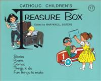 Catholic Children's Treasure Box, Maryknoll Sisters, 0895555670