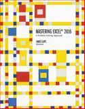 Mastering Excel 2016 1st Edition