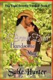 A Brown Eyed Handsome Man - Sweeter Version, Sable Hunter, 1494265672