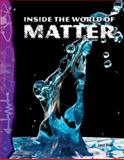 Inside the World of Matter, Jane Weir, 0743905679