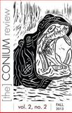 The Conium Review, Various, 0982595670