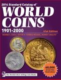 2014 Standard Catalog of World Coins, 1901-2000, , 1440235678