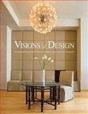 Visions of Design, Panache Partners LLC, 1933415673