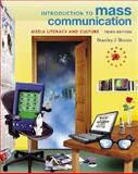 Introduction to Mass Communication, Updated Media Enhanced Edition with PowerWeb, Baran, Stanley J., 0073025674