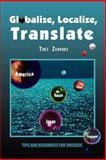 Globalize, Localize, Translate, Thei Zervaki, 0759675678
