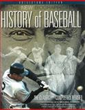The New Biographical History of Baseball, Donald Dewey and Nicholas Acocella, 1572435674