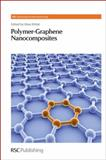 Polymer-Graphene Nanocomposites, , 1849735670