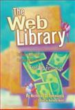 The Web Library, Nicholas Tomaiuolo, 0910965676