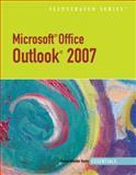 Microsoft Outlook 2007, Rachel Biheller Bunin, 142392567X
