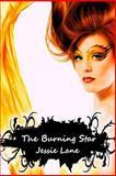 The Burning Star, Jessie Lane, 1497425670