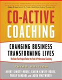 Co-Active Coaching 3rd Edition