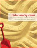 Database Systems 1st Edition