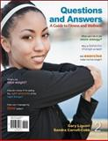 LL Questions and Answers with Connect Plus with LearnSmart Fitness and Wellness 1 Semester Access Card, Liguori, Gary and Carroll-Cobb, Sandra, 0078115671