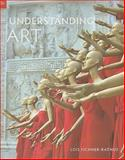 Understanding Art 9th Edition