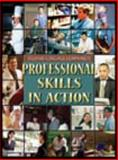 Professional Skills in Action, Delmar, Cengage Learning and Haroun, Lee, 1418055670