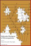 Molecular Phylogeny of Microorganisms, , 1904455670