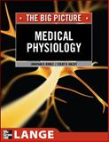 Medical Physiology, Adair, Thomas and Kibble, Jonathan D., 0071485678