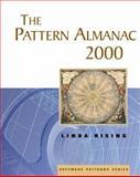 The Pattern Almanac, Rising, Linda, 0201615673
