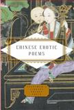 Chinese Erotic Poems 0th Edition
