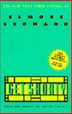 Get Shorty, Elmore Leonard, 0385315678