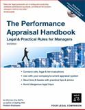 The Performance Appraisal Handbook 2nd Edition