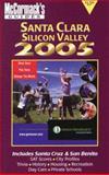 Santa Clara and Silicon Valley 2005, , 1929365675