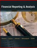 Financial Reporting and Analysis, Revsine, Lawrence and Collins, Daniel, 0078025672