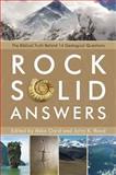 Rock Solid Answers, Mike Oard, John k. Reed, 0890515670