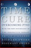 The Time Cure, P. Zimbardo, 1118205677