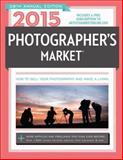 2015 Photographer's Market, , 1440335672