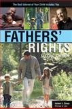 Fathers' Rights, James J. Gross, 1572485671