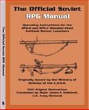 The Official Soviet RPG Manual, James F. Gebhardt, 1581605676