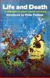 Life and Death, Philip Pullman, 1840465670