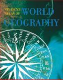 Student Atlas of Geography 9780072285680