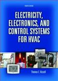 Electricity, Electronics, and Control Systems for HVAC, Kissell, Thomas E., 0131995685
