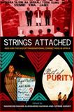 Strings Attached : AIDS and the Rise of Transnational Connections in Africa, Nadine Beckmann, Alessandro Gusman, Catrine Schroff, 0197265685